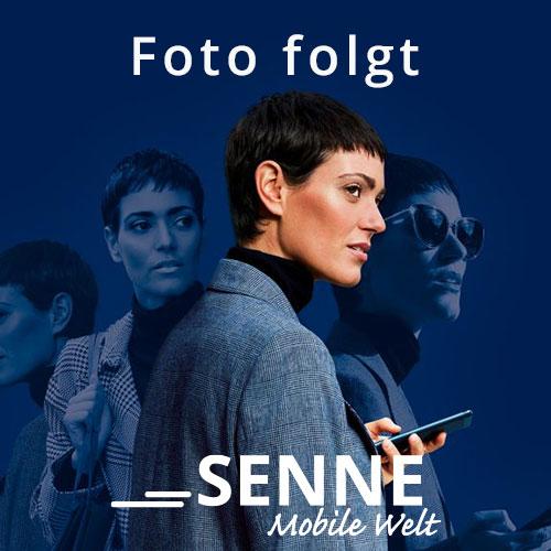 Thomas Hemme - SENNE - Mobile Welt