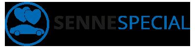SENNE Special - Unser Gebrauchtwagenangebot