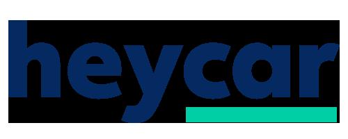 SENNE Special - Unser Angebot auf heyCar